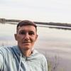 Artem, 31, г.Петрозаводск