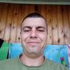 саша, 31, г.Нижний Тагил