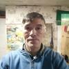 Леонид Горохов, 45, г.Хабаровск
