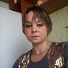 Мария, 36, г.Орехово-Зуево