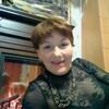 валерия, 48, г.Полярные Зори