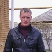 Сергей 20 лет (Козерог) на сайте знакомств Каменки-Днепровской