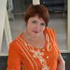 Елена, 56, г.Алтухово