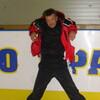 Андрей, 47, г.Арсеньев