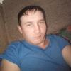Александр, 31, г.Костанай