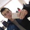 Дима, 22, г.Любань