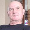 Алексей, 53, г.Томск
