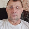 Дмитрий, 48, г.Армизонское