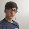 Саша, 18, г.Рошаль