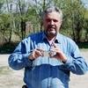 Viktor, 58, г.Тара