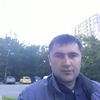 Дмитрий Никитин, 35, г.Москва