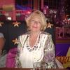 Ирина, 64, г.Киев