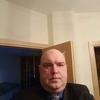 Дима, 44, г.Ханты-Мансийск