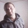 Андрей, 31, г.Новосибирск
