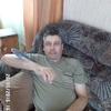 сергей, 54, г.Петропавловск