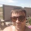 Алексей, 34, г.Энгельс