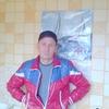 Саша, 49, г.Елабуга