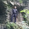 Алексей, 27, г.Фермой