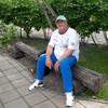 Владимир, 61, г.Абакан