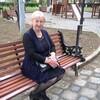 манана, 60, г.Тбилиси