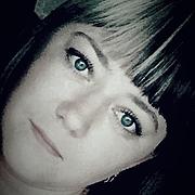 Ольга Гарбузова, 33, г.Биробиджан