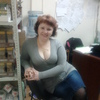 Светлана, 40, г.Первомайский (Тамбовская обл.)