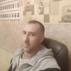 Василий, 38, г.Красноярск
