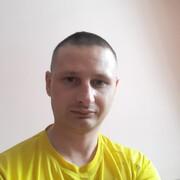 Ярослав, 30, г.Соль-Илецк