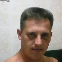 Женя, 39 лет, Близнецы, Подольск