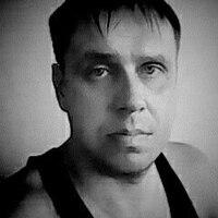 Сергей, 42 года, Овен, Боровичи