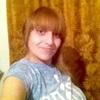 Инеса, 31, г.Межевая