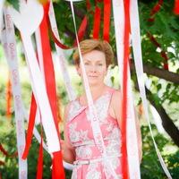 Nataliya, 57 лет, Козерог, Москва