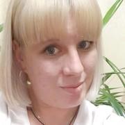 Юлия 31 Терновка