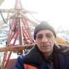 Рашид Агаханов, 49, г.Мегион