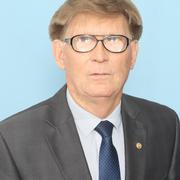 Виктор, 70, г.Элиста