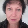 Яна, 45, Зідьки