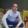 миша, 32, г.Камышин