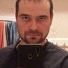 Mihail, 33, Vatutine