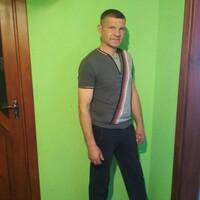 Вася, 50 лет, Весы, Кременец
