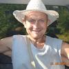 павел, 44, г.Узловая