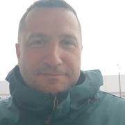 Николай 40 Минск