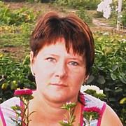 Татьяна 43 года (Рыбы) Крымск