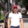 Виталий Петров, 44, г.Оренбург