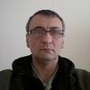 виталий, 46, г.Ишимбай