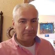 ГАРИК, 55, г.Таганрог