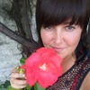 Оля, 41, г.Львов