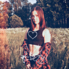ღღAngelina, 19, Zadonsk