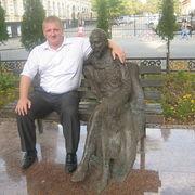 Михаил, 37, г.Новохоперск