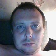 Ромка, 29, г.Рыбное