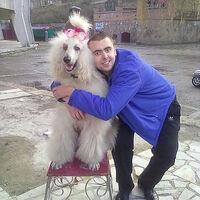 Віталій, 33 роки, Лев, Львів